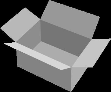 No_results_box